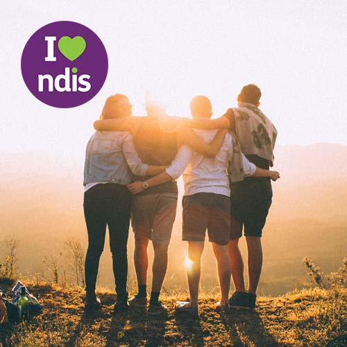 Ndis Group